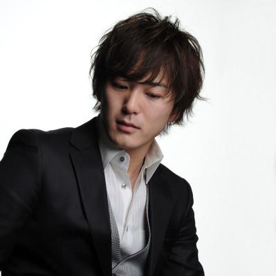 TADAHIRO YONEZU