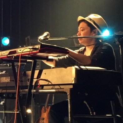 YUSEI SHIBASAKI-1